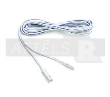 Preview for category view micro24 extension cord
