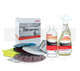 Thumb solid surface and composite install kit english
