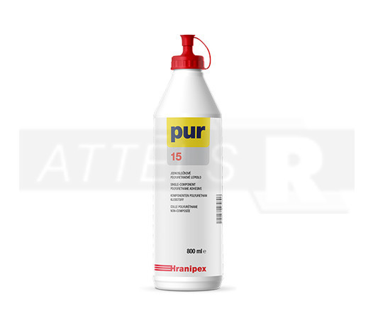 Preview pur 15 800ml