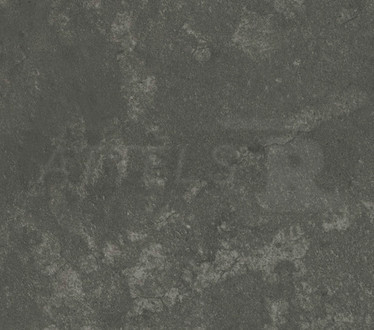 Preview for category view s62022 r6312 sandstone anthracite
