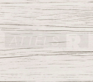 Preview for category view f73060 f73060 painted wood white