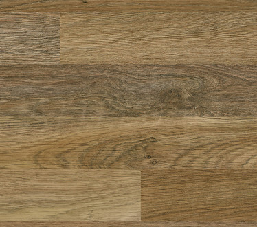 Preview for category view r20231 r5872 torino oak naturegv
