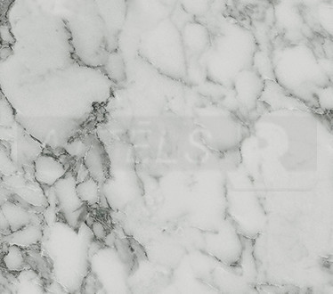Preview for category view s63009 r6303 carrara marble