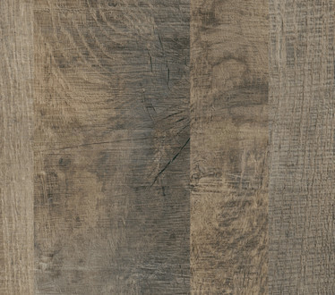 Preview for category view k356 sand grange oak